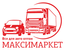 Максимаркет Воронеж
