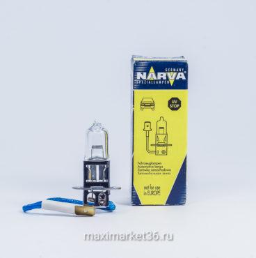 avtolampa-h3-12-100-pk22s-rally-12v-narva-48351