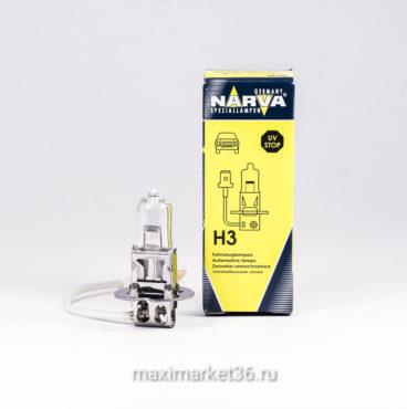 avtolampa-h3-24-70-pk22s-24v-narva-48700
