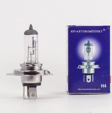 avtolampa-h4-12-100-p43t-38-12v-henkel-yu-a
