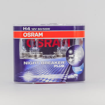 avtolampa-h4-12-55-p43t-38-90-night-breaker-plus-12v-osram_