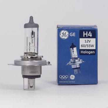 avtolampa-h4-12-60-p43t-38-12v-general-elektrik