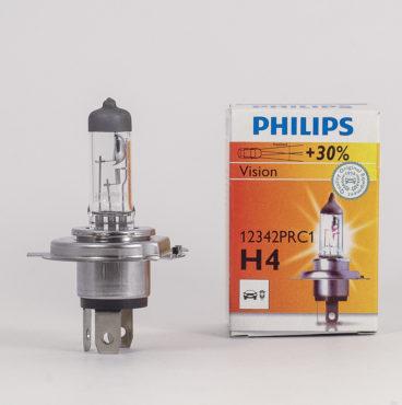 avtolampa-h4-12-60-p43t-38-30-premium-12v-philips