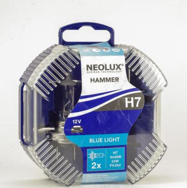 avtolampa-h7-12-55-px26d-blue-light-4000k-boks-2sht-12v-neolux_