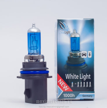 avtolampa-hb5-clearlight-12v-65-45w-longlife-1sht-2