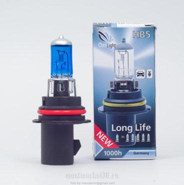avtolampa-hb5-clearlight-12v-65-45w-longlife-1sht