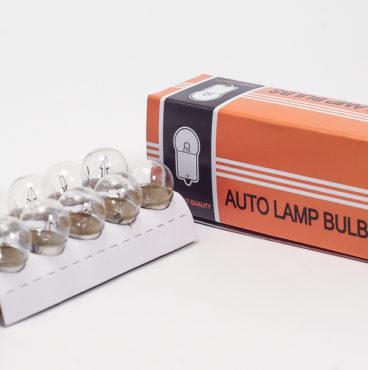 avtolampa-r10w-ba15s-odnokontaktnaya-24v-bulbs