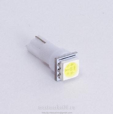 avtolampa-w1-2w-12v-1-smd-white