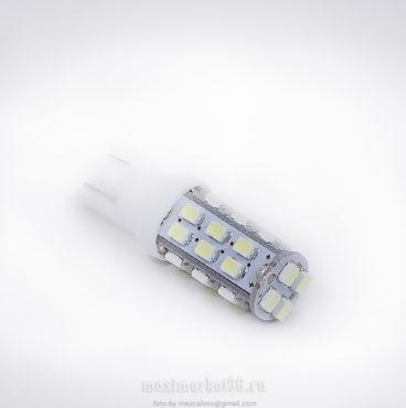 avtolampa-w20w-12v-28-smd-28h32-bts-rost