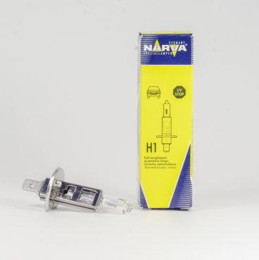 avtolampy-h1-12-55-p14-2