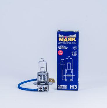 avtolampy-h3-12-55-pk22s-mayak-52320