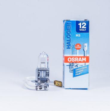 avtolampy-h3-12-55-pk22s-osram-64151