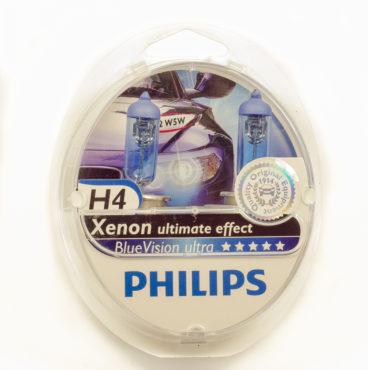 avtolampy-h4-12-655-p43t-38-blue-vision-ultra-4000k-philips