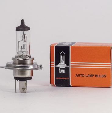 avtolampy-h4-24-100-p43t-38-bulbs