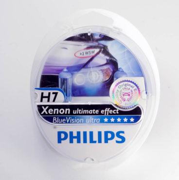 avtolampy-h7-12-55-blue-vision-2sht-2sht-w5w-12v-philips-12972bvusm