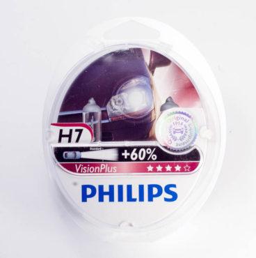 avtolampy-h7-12-55-px26d-60-vision-plus-2sht-12v-philips-12972vps2