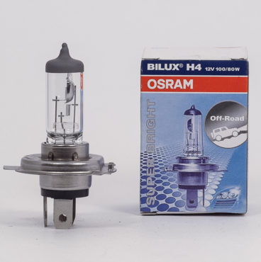 avtolampy-n4-100-p43t-38-12-v-osram-super-bright-62203-off-road-rally