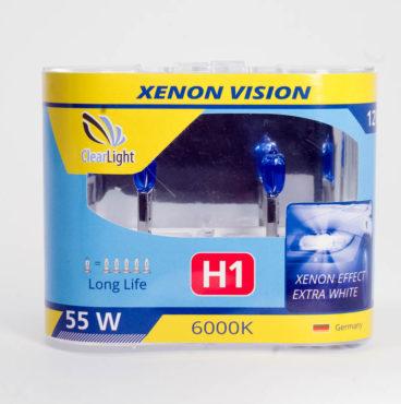 lampa-h1-clearlight-12v-55w-xenon-vision-2-sht