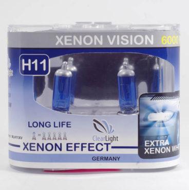 lampa-h11-clearlight-12v-55w-xenon-vision-2-sht
