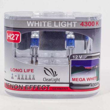 lampa-h27-clearlight-12v-55w-whitelight-2-sht-evroboks-4300k