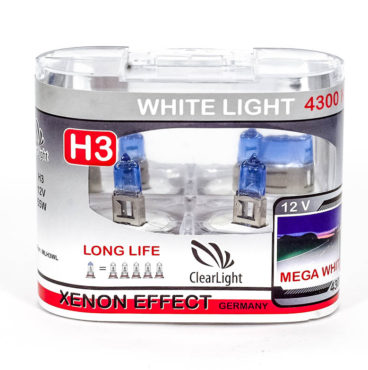 lampa-h3-clearlight-12v-55w-whitelight-2-sht-2