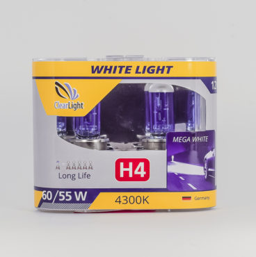 lampa-h4-clearlight-12v-55w-whitelight-4300k