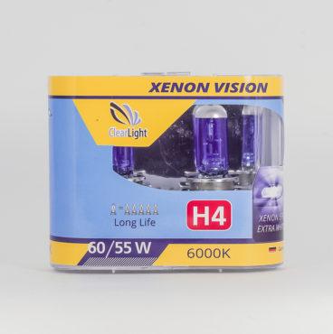 lampa-h4-clearlight-12v-55w-xenon-vision-6000k