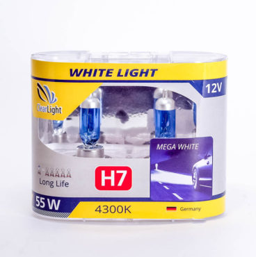 lampa-h7-clearlight-12v-55w-whitelight-2-sht