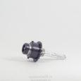 lampa-ksenonovaya-clearlight-d2s-4300k_