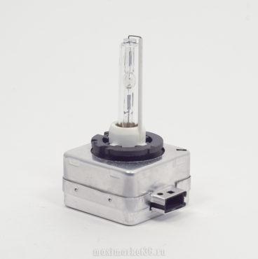 lampa-ksenonovaya-clearlight-d3s-6000k-para-belaya-korobka