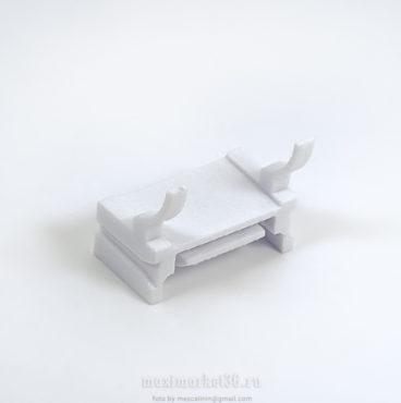 perehodnik-ford-focus-2_focus-3-plastik-blizhnii-svet-dlya-ksenonovyh-lamp