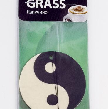 22grass-22-aromatizator-karton-in-yan-kapuchino_