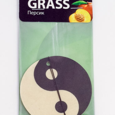 22grass-22-aromatizator-karton-in-yan-persik_