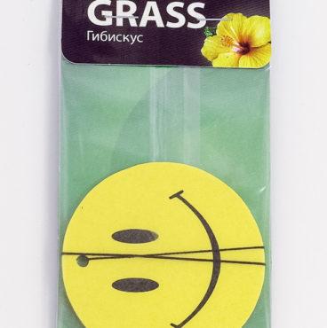 22grass-22-aromatizator-karton-smai-l-gibiskus-50