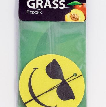22grass-22-aromatizator-karton-smai-l-persik-50