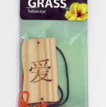 22grass-22-aromatizator-podveska-derev-s-ierogl-lyubov-gibiskus