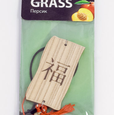22grass-22-aromatizator-podveska-derev-s-ierogl