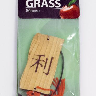 22grass-22-aromatizator-podveska-s-ierogl-udacha-yabloko_
