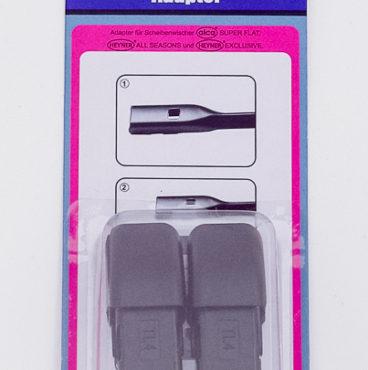 adapter-shhe-tok-stekloochistitelya-alca-cl-300520