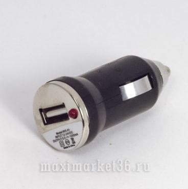 adapter-v-prikurivatel-12-24v-1a-s-1-usb-vyhodom-bez-upakovki-22raduga-22-2