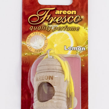 aromatizator-areon-fresco-poshtuchno-lemon