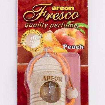 aromatizator-areon-fresco-poshtuchno-persik