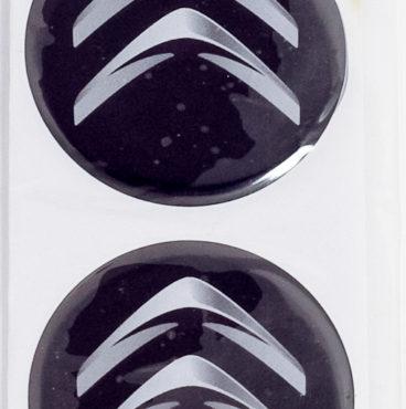 naklei-ki-na-kolpak-stupitsy-s-emblemoi-citroen-silikonovye