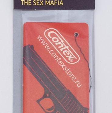 osvezhitel-vozduha-contex-22sex-mafia-22_