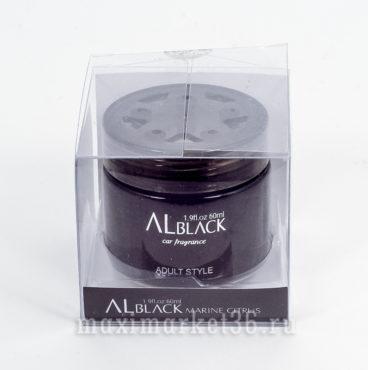osvezhitel-vozduha-aromatizator-aqua-black