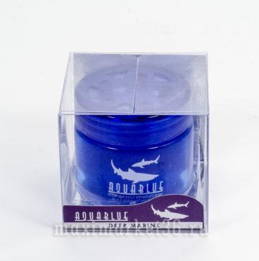 osvezhitel-vozduha-aromatizator-aqua-blue