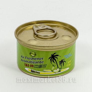 osvezhitel-vozduha-aromatizator-pod-sidene-banka-yabloko