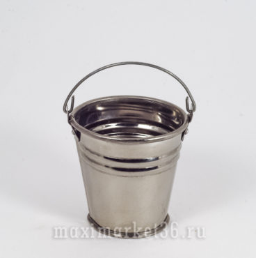 vedro-dekorativnoe-nerzhavei-ka-maloe-70ml