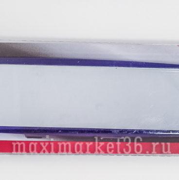 zerkalo-salonnoe-lx-277-bleackpryamoe-270mm-type-r