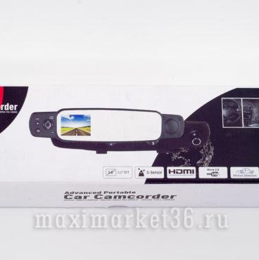 zerkalo-salonnoe-na-osnovnoe-s-registratorom